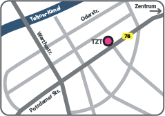 map_tzt_trans_239px
